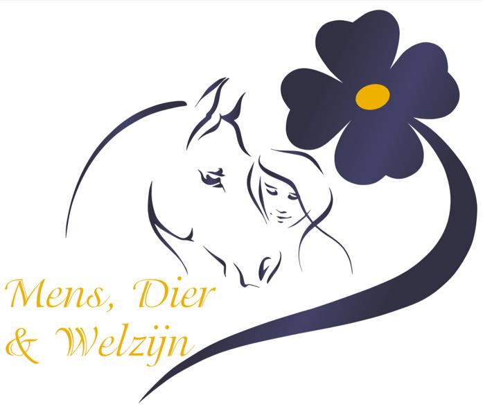 Mens, Dier & Welzijn